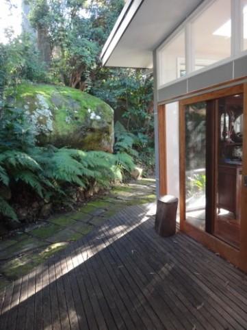 Avalon House 1